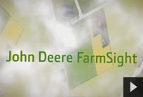 FarmSight videos
