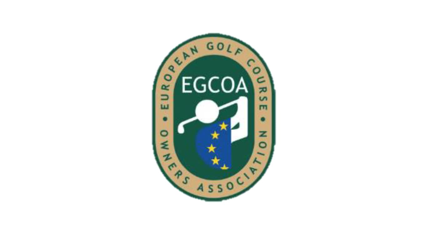 European Golf Course Owners Association