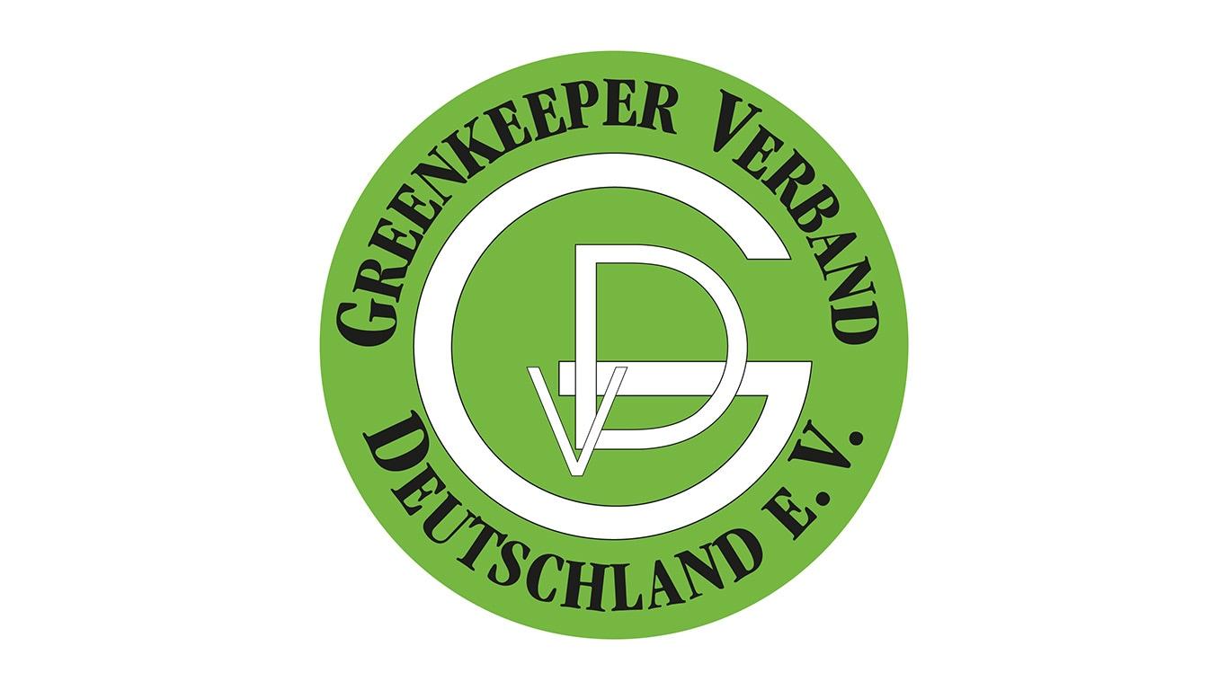 German Greenkeepers' Association